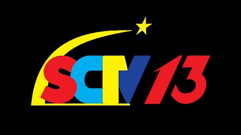kênh SCTV13