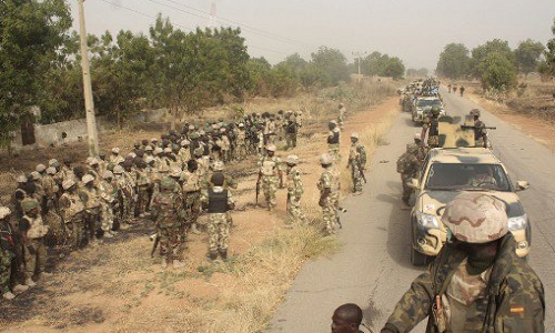 troops-have-gunned-down-a-female-suicide-bomber