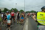 NRW-Inlinetour - Sonntag (33).JPG