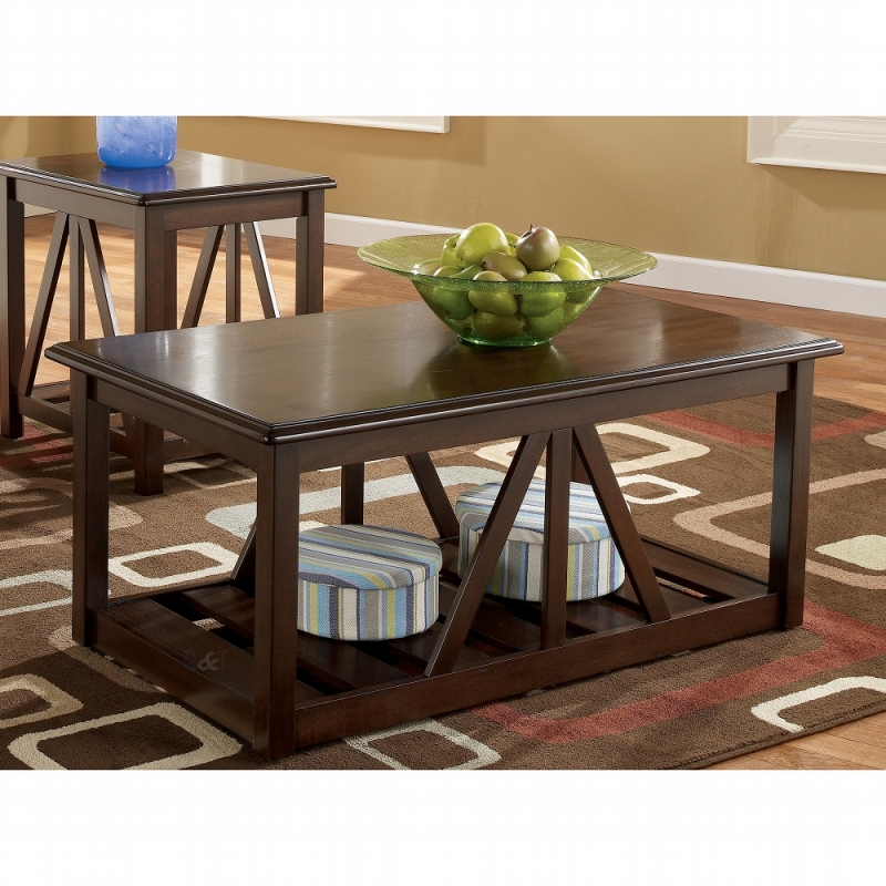 Tables All American Mattress & Furniture