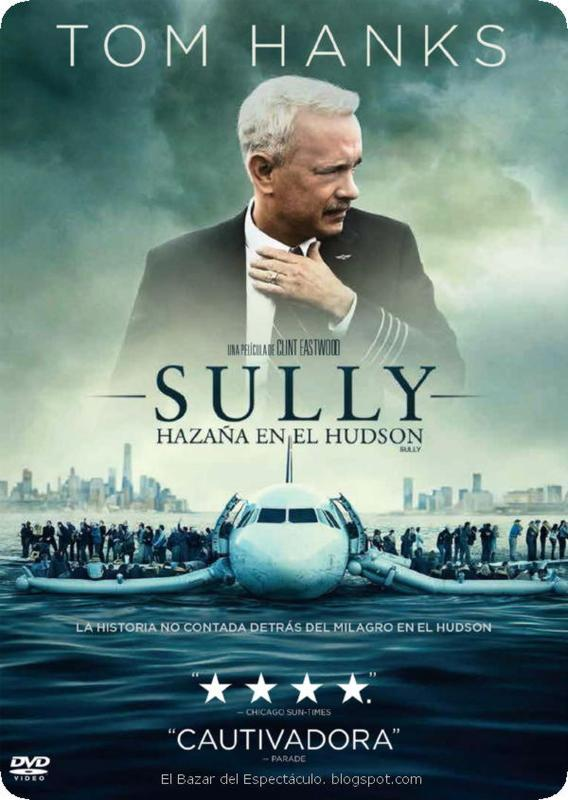 Tapa Sully DVD.jpeg