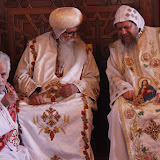 Consecration of Fr. Isaac & Fr. John Paul (monks) @ St Anthony Monastery - _MG_0672.JPG