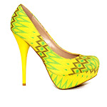 corona-yellow-heels-side.jpg