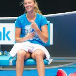Petra Kvitova - 2016 Australian Open -DSC_1770-2.jpg
