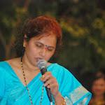A2MM Sankrant 25Jan 2014 (155).JPG