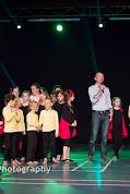 Han Balk Agios Dance-in 2014-0875.jpg