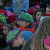 2015-12-04 - Sinterklaas op de Abacus - CIMG9588.JPG
