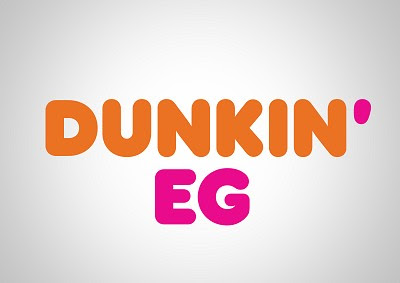 منيو Dunkin' Donuts