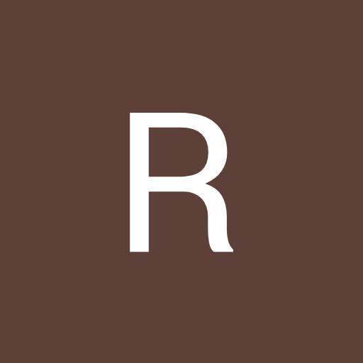 Ramesh Rgramesh