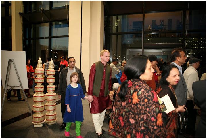 Swami Vivekananda Laser Show - IMG_6249.JPG