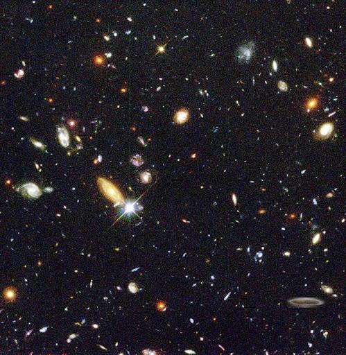 https://lh3.googleusercontent.com/-GV-a1zWt78c/Tv3Y48oeaoI/AAAAAAAATcQ/p50U9PEEzgg/s512/hubble-deepfield-mit-ratisbona-galaxie.jpg