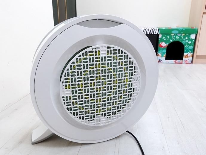 4 LG PuriCare 空氣清淨機 大龍捲蝸牛