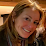 Sue Spiegel's profile photo