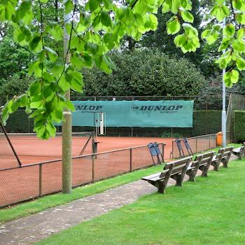 2012 speeldag 4 ELTV - Tegenbosch 5 - 1