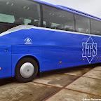 Setra S517HD ITS Reizen (62).jpg