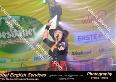 WienerWiesn25Sept15__934 (1024x683).jpg