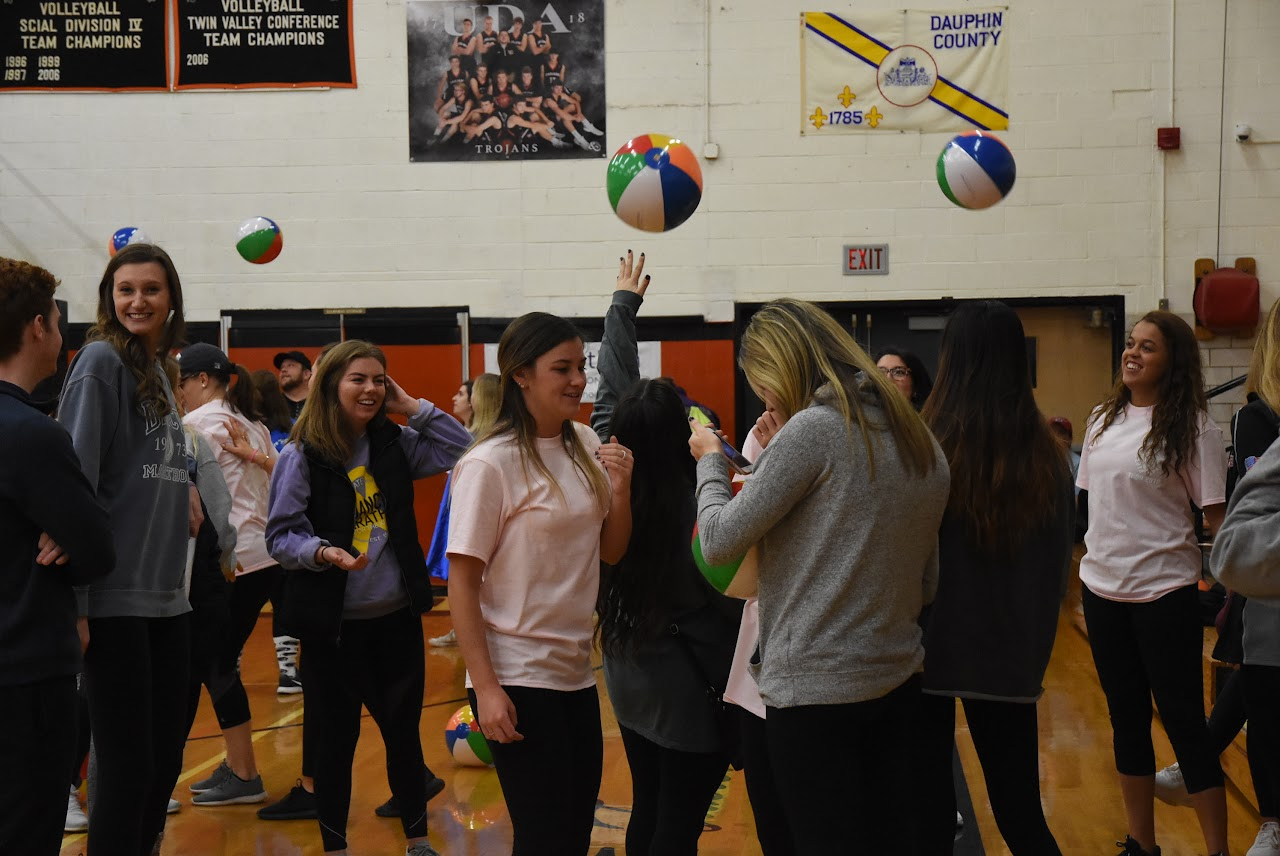 2018 Mini-Thon - UPH-286125-50740692.jpg