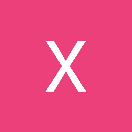 user Xagan Farbakhti apkdeer profile image
