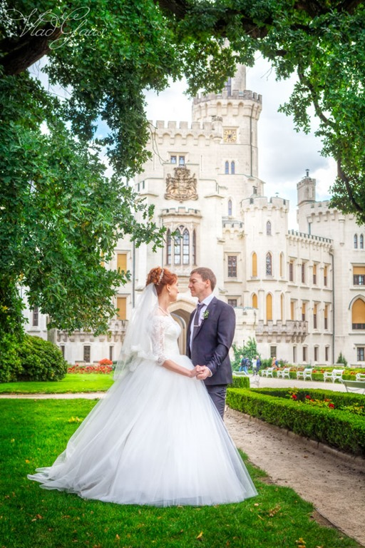 [Wedding+photo+-+0060+Vladislav+Gaus+Prague_%5B3%5D]