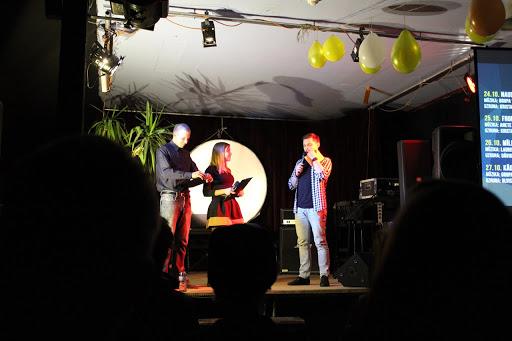 Studentu festivāls 2016, Valmiera - IMG_2509.jpg
