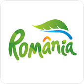 Explore Romania – Official App