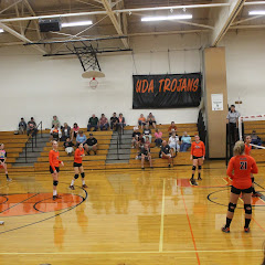 Volleyball-Nativity vs UDA - IMG_9697.JPG