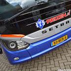 Setra S517HD ITS Reizen (88).jpg