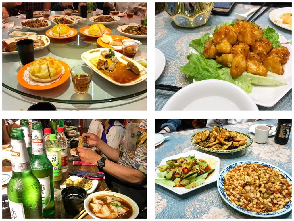 [shanghai+food%5B4%5D]
