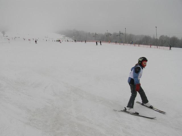 Zawody narciarskie Chyrowa 2012 - P1250090_1.JPG