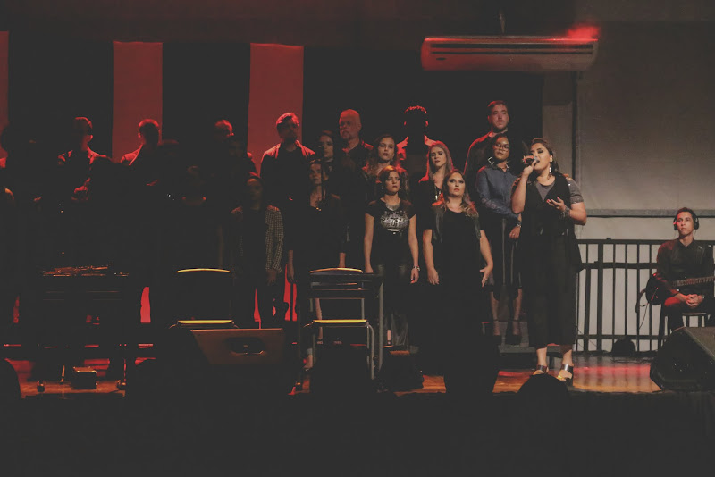 20171216-MusicalNatal-119