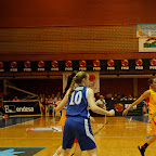 Baloncesto femenino Selicones España-Finlandia 2013 240520137585.jpg