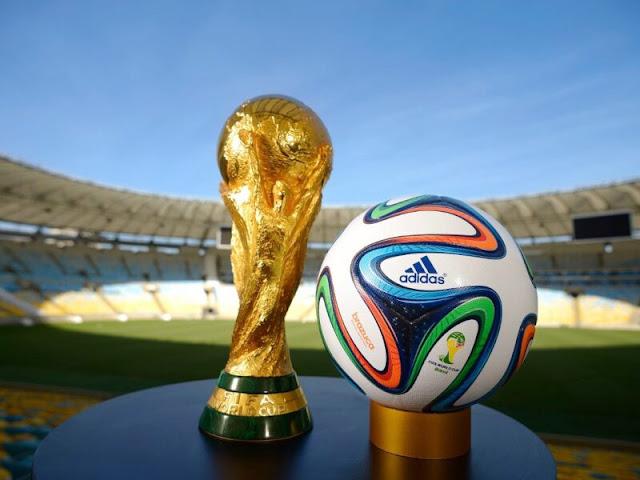 تردد القنوات المفتوحة الناقلة لمباراة الأهلي وبايرن ميونيخ في كأس العالم للاندية 2021