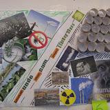 Workshop Parteneriat pt. un mediu curat - proiect educational  - 22-23 mai 2011 - IMG_9661.jpg
