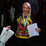 2013.10.26 Ettevõtete Sügismängud 2013 - Pokker ja pidu Venuses - AS20131026FSSM_176S.jpg
