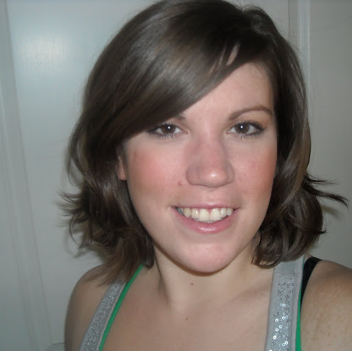 Jessica Kelley