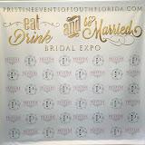 160522 Pristine Events Bridal Showcase at the Miami Airport Hilton