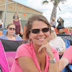 2017-05-06 Ocean Drive Beach Music Festival - MJ - IMG_7141.JPG