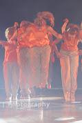 Han Balk Dance by Fernanda-3064.jpg