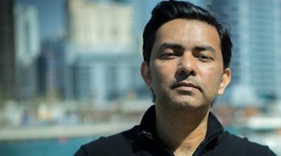 Sajjad Ali Song Maula