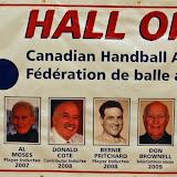 2009 Canadian Nationals - DSC_4197_edited-1.JPG