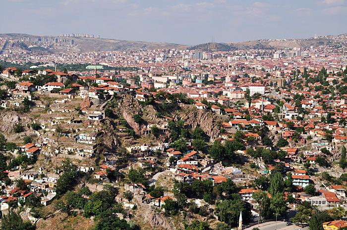 Ankara09.JPG