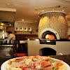 JW Pizza (17).jpg