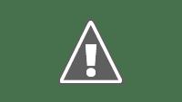 Novo_toque_2021,_Angry_bird_theme_song,_Toques_populares