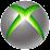 XBOX FANatics's profile photo