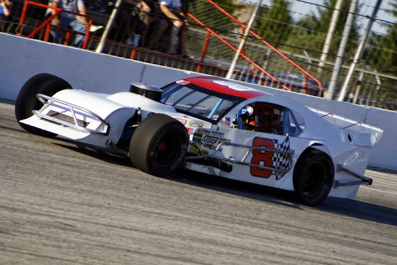Sauble Speedway - _MG_0263.JPG