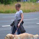 On Tour in Waldsassen: 14. Juli 2015 - DSC_0101.JPG