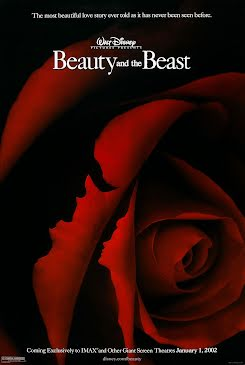 La bella y la bestia - Beauty and the Beast (1991)