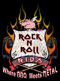 rock-n-roll-ribs-logo