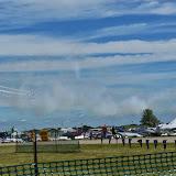 Oshkosh EAA AirVenture - July 2013 - 067