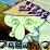 Multi Gaming34's profile photo